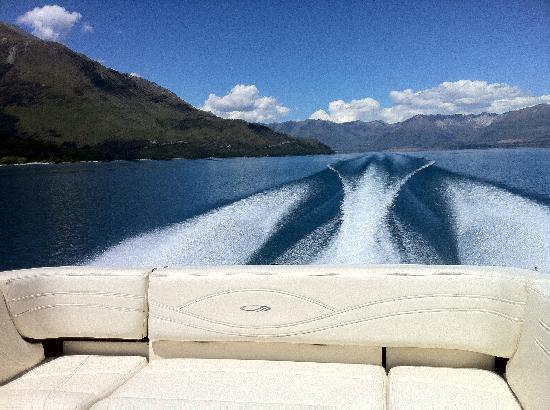 Water Sport World Day Tours: this could be you