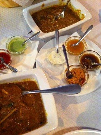 Restaurant Shalimar Classic