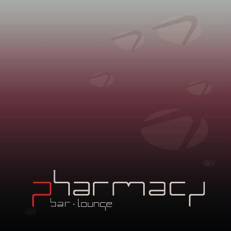 Pharmacy Bar - Lounge: pharmay bar graz