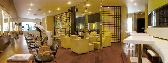 Rituals Salon-Spa 4