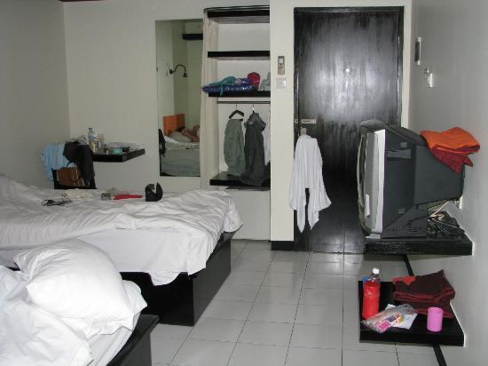 Yani Hotel Denpasar