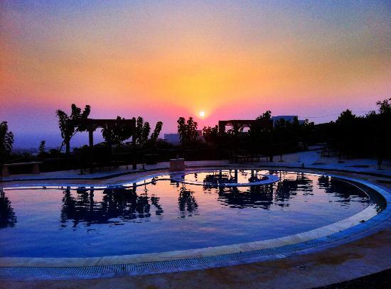 Santorini Mesotopos : φανταστικο!!!!
