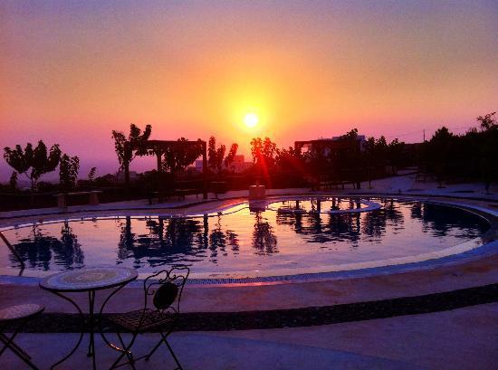 Santorini Mesotopos: εξαιρετικο!!!!