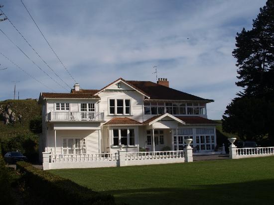 Chapelwick