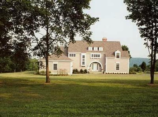 Photo of The Windemere Bed & Breakfast New Preston