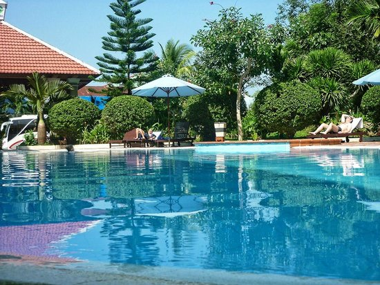 Photo of Golf Hoi An Hotel