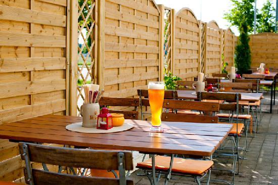 Best Western Plus Hotel Erb Munchen