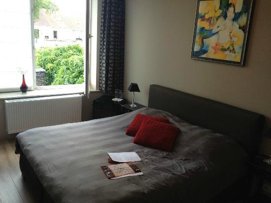 恩布卡斯 B&B 旅館張圖片