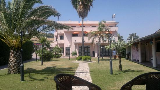 Photo of Hotel Federica Riace Marina