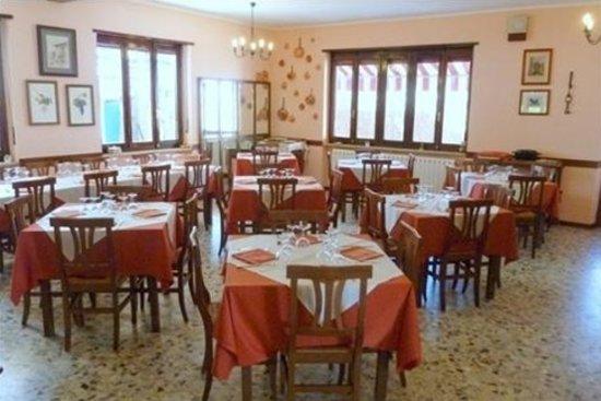 Pecetto Torinese Italy  city photos gallery : ... Picture of Trattoria San Pietro, Pecetto Torinese TripAdvisor