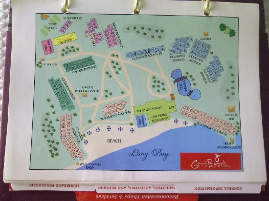 gp map of resort - Picture of Pineapple Beach Club Antigua ... Map Of Antigua Resorts on virgin gorda hotels and resorts, map of english in turkey, bermuda resorts, map of antigua west indies, map of hotels in providenciales, map showing antigua, map of antigua and surrounding countries, map of gaylord opryland resort, map of sandals antigua, map of hotels in st. lucia, map of fiji and bora bora, anguilla resorts, best beach resorts, map of st. john s antigua, map of antigua islands, map of antigua beaches, map of barbuda island, map of caribbean, map of anguilla with hotels, map of antigua airport,
