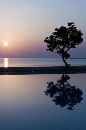 Sirarun Resort: Sirarun Pools