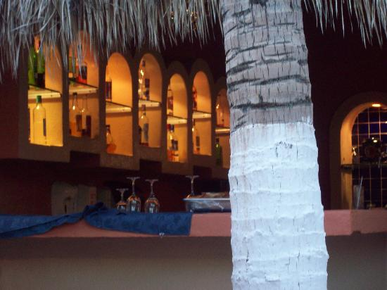Holiday Inn Resort Los Cabos All-Inclusive : .