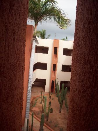 ‪‪Holiday Inn Resort Los Cabos All-Inclusive‬: .