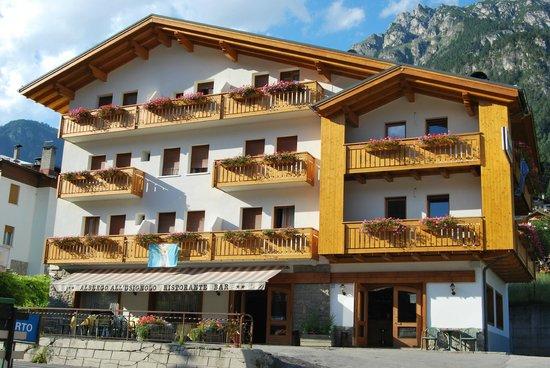 Hotel all'Usignolo