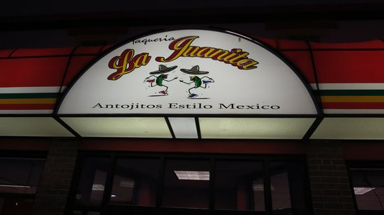 Best Mexican Restaurants In Sioux City Iowa