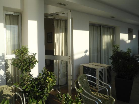 Hotel Bakari 사진