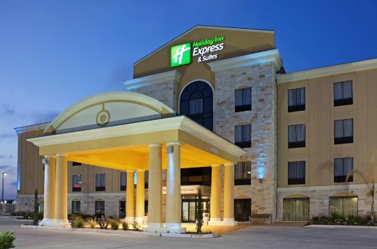 Cheap Hotels In Katy Tx