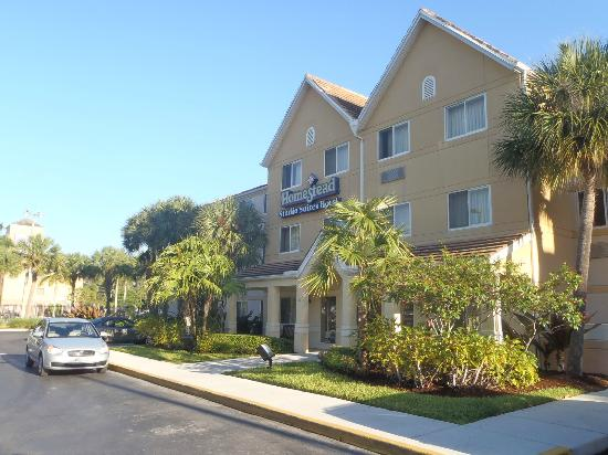 Extended Stay America - Miami - Airport - Miami Springs照片