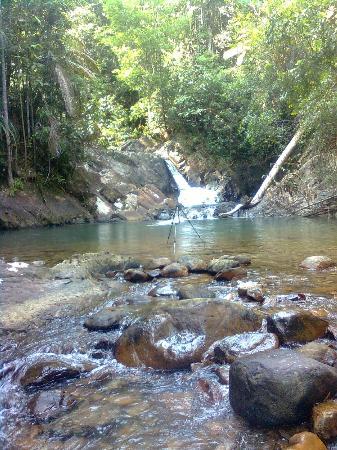 Kluang, Malaysia: no 5