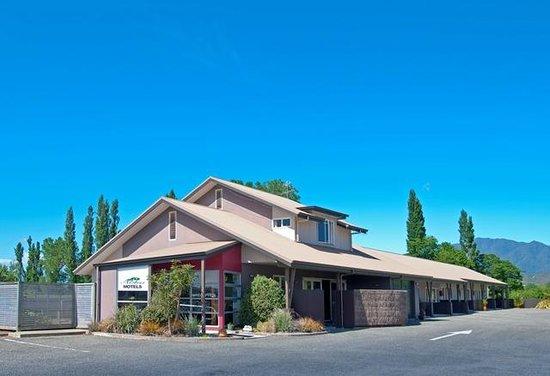 Mohua Motels: Reception