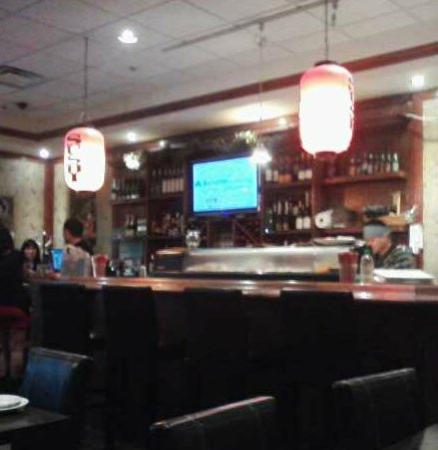Best Chinese Restaurant In Grand Rapids Mi
