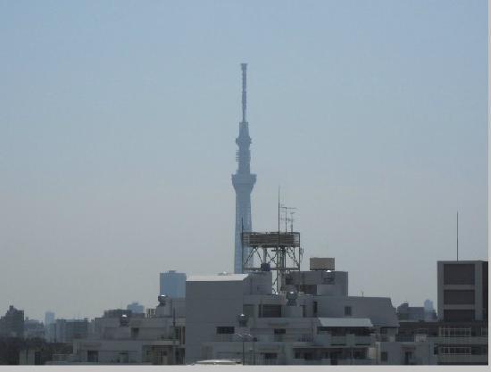 Hasebe Machiya Inn : ハセベ 町屋 イン
