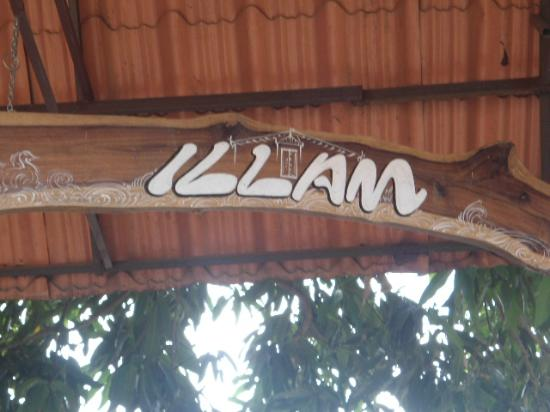 Illam Heritage: Truly awesome !