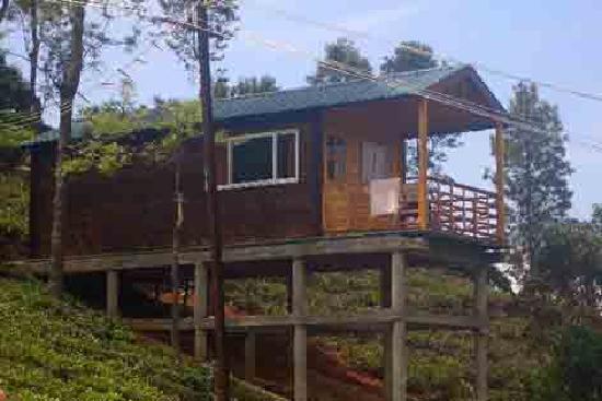 Adubettu Leisure Homes
