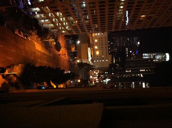 Photo of Stillwell Hotel Los Angeles