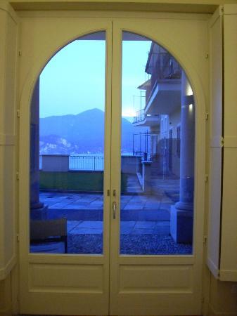 Residenza Dolce Vita : Dicembre 2011