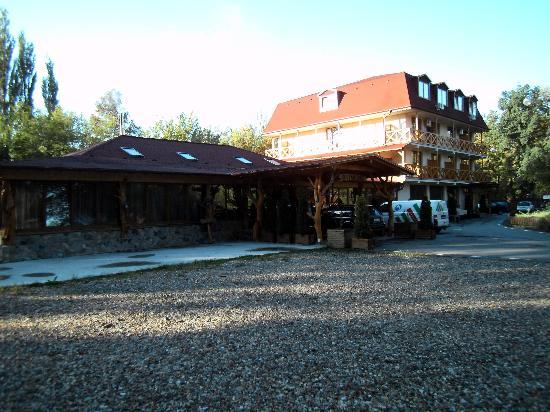 Hotel Nicky
