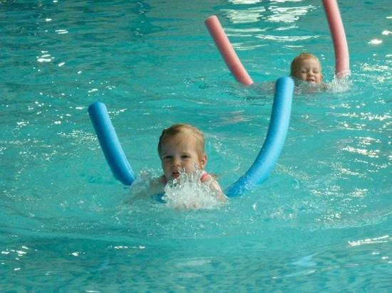 301 moved permanently - Swimming pools in weymouth dorset ...