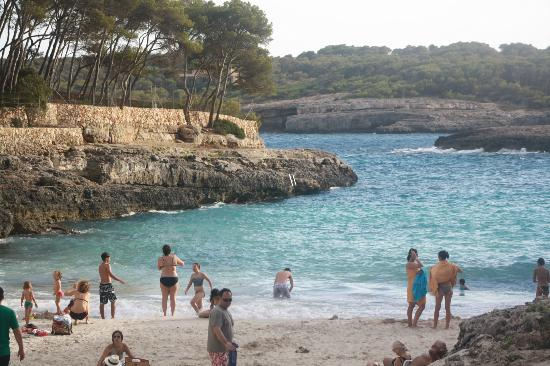 Hotel Iberostar Palma De Mallorca