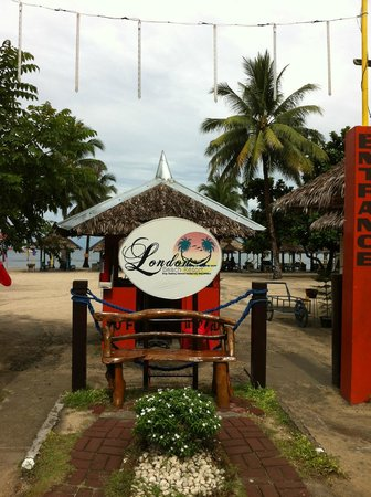 London Beach Resort And Hotel Updated 2018 Reviews Price Comparison General Santos Philippines Asia Tripadvisor