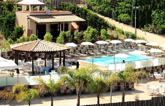 Photo of Hotel Costazzurra San Leone