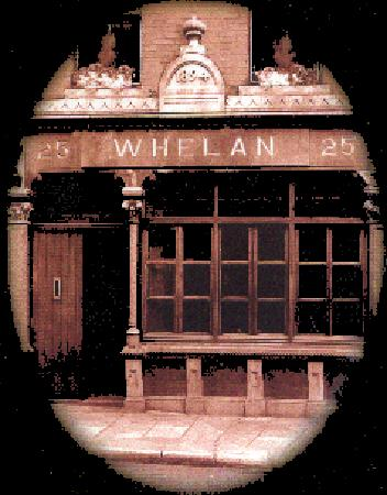 Photo of Nightclub Whelan's at 25 Wexford Street, Dublin, Ireland