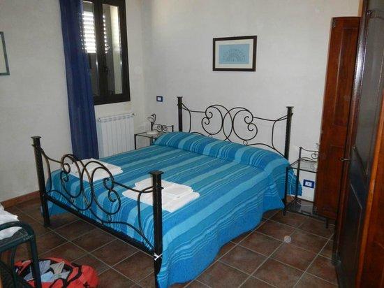 Residenza Aramonda