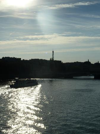 1dayinparis.com Private Tours