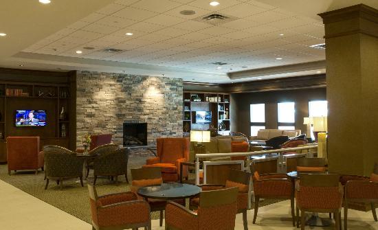 Bushkill Inn & Conference Center照片