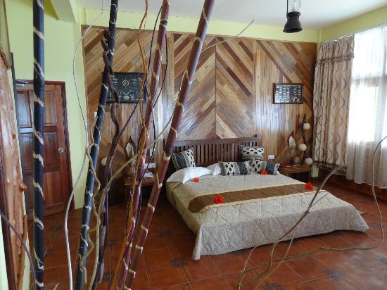 Patatran Village: Suite