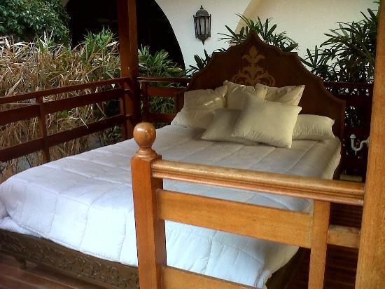 piscine chaude principale femme picture of talise ottoman spa dubai tripadvisor. Black Bedroom Furniture Sets. Home Design Ideas