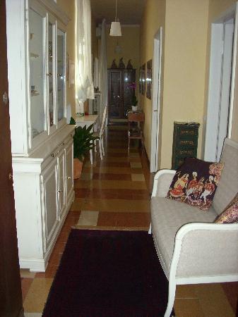 B&B A Casa di Luca: getlstd_property_photo