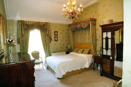 walcot bed and breakfast bewertungen fotos birr irland tripadvisor. Black Bedroom Furniture Sets. Home Design Ideas