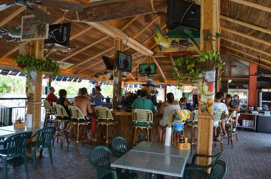 pinchers ft myers coupons