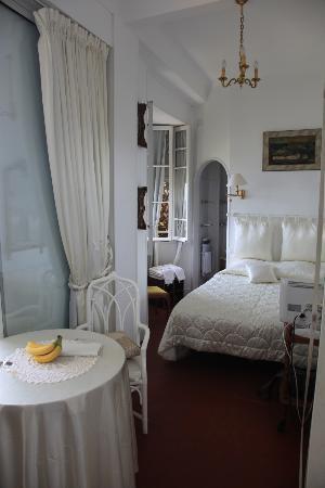 Le Roquebrune: Le Levant