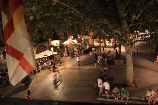 el Jardi: square2
