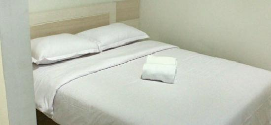 The Dinar Hotel - Superior Room