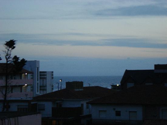Fonte Arcada Hotel & Spa : Vista habitacion