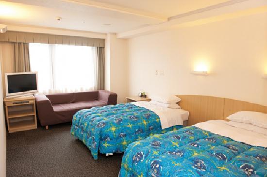 ホテル 宮崎